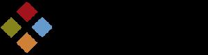 Xpedit Logo
