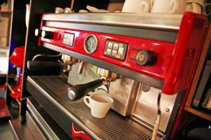 kaffebrot